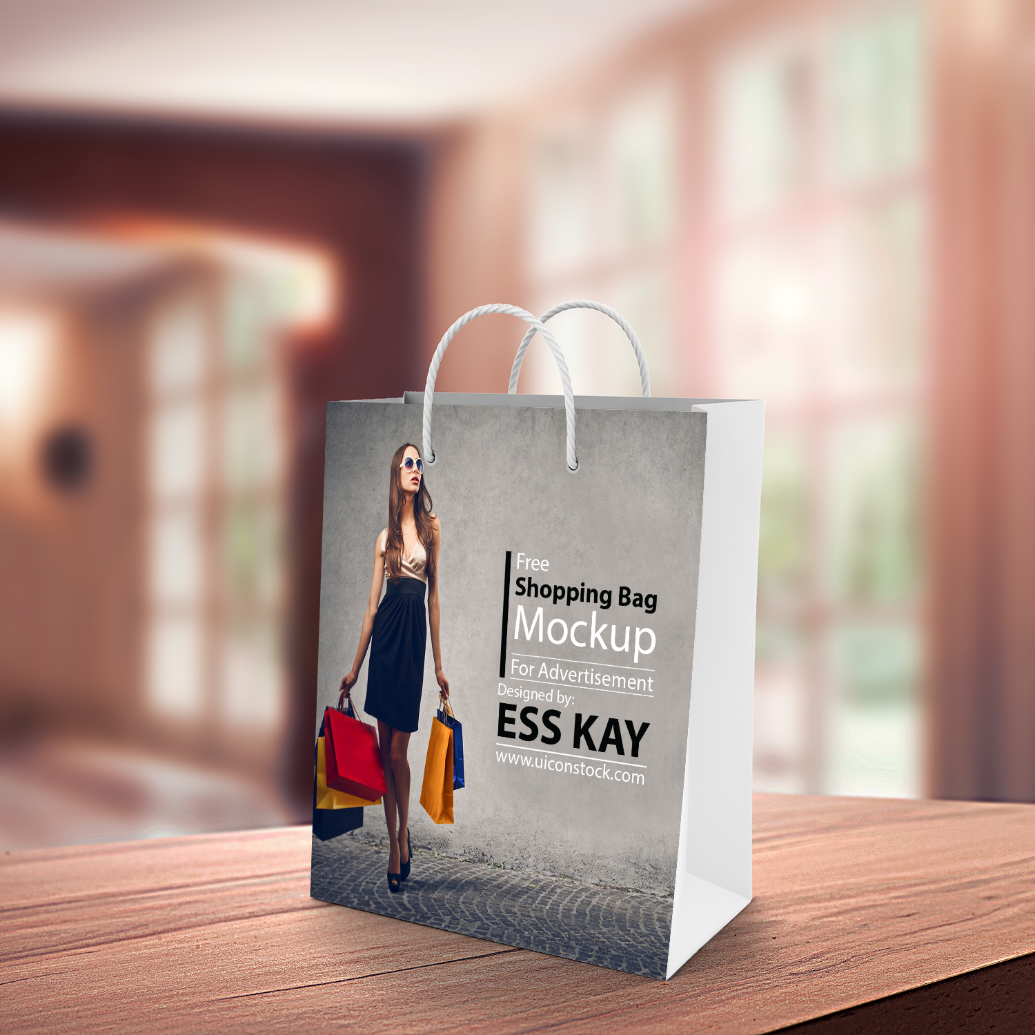 Download-Shopping-Bag-Mockup