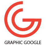 Graphic Google - Tasty Graphic Designs Collection