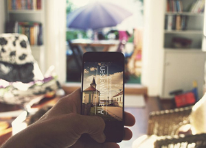 16 Free iPhone Psd Mockups For Your Beautiful Memories