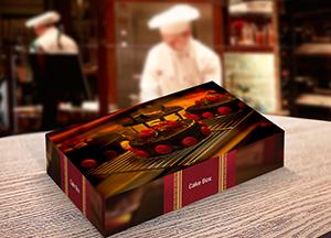 Bakery-Box-Packaging-Mockup-300.jpg