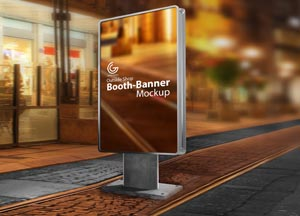 Outside-Shop-Booth-Banner-Mockup-300.jpg