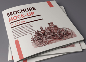 Photorealistic-Free-Title-and-Inside-Brochure-Mockup-300.jpg