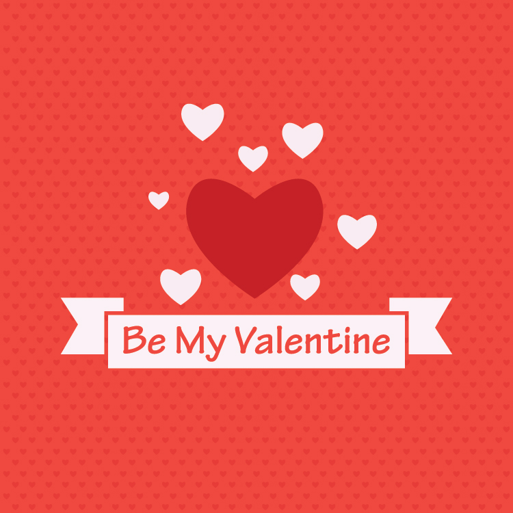 10 Free Valentine Greetings Cards-02