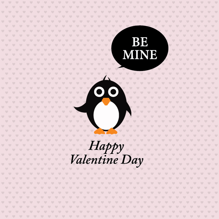 10 Free Valentine Greetings Cards-06