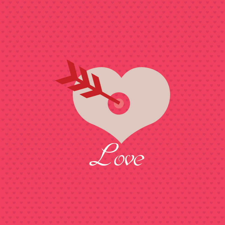 10 Free Valentine Greetings Cards-08