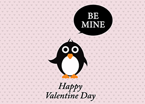 10 Free Lovely Valentine Greetings Cards For 14th February 2016