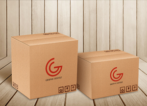 Free-Carton-Delivery-Packaging-Box-Logo-Mockup-300.jpg
