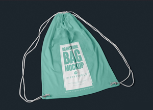Free-Fabric-Drawstring-Bag-Mockup-For-Designers-300.jpg