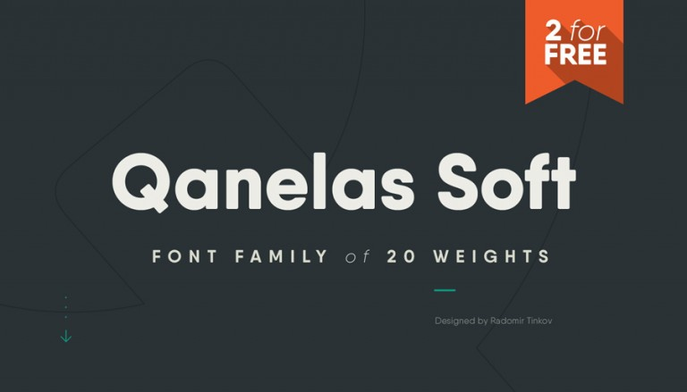 01 Fonts Free Fonts Baby!