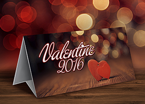 Free-Valentine-Table-Top-Mockup-300.jpg