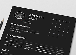 Free-Abstract-Resume-Template-For-Designers-Preview-Image.jpg