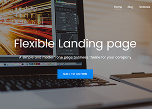 Free-Flexible-Bootstrap-Theme-Preview-Image.jpg