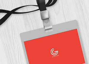 Free-Office-ID-Card-Mockup-Preview-Image.jpg