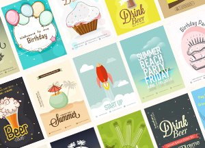 20-Free-Printable-Flyers-Collection-Preview-Image.jpg