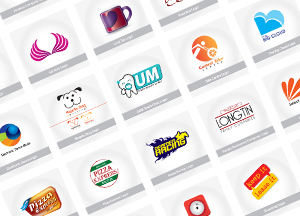 51-Free-Premium-Logo-Collection.jpg