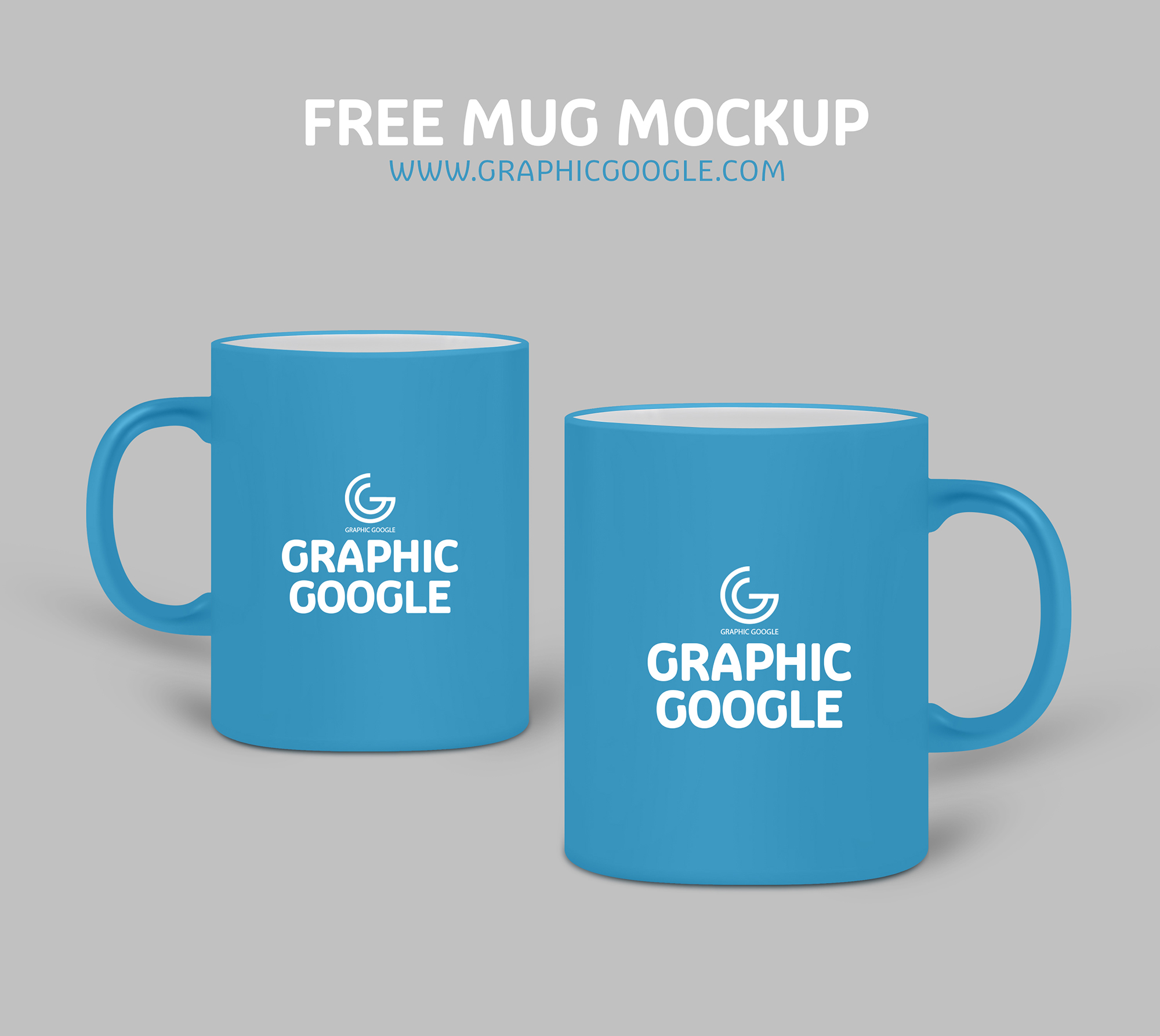 Download Free Coffee Mug Mockup White Mug Mockup Mug: Tasty Graphic Designs