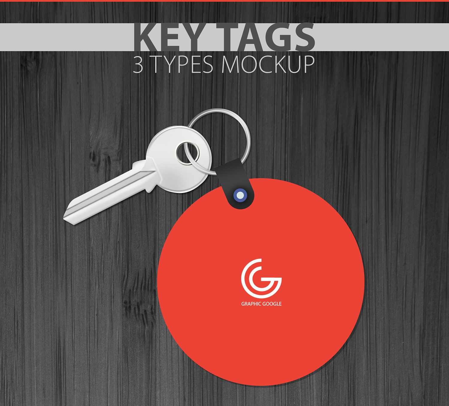 Key Tags 3 Types Mockup-1