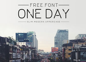 10 Free Designer Fonts Collection For 2016-2017