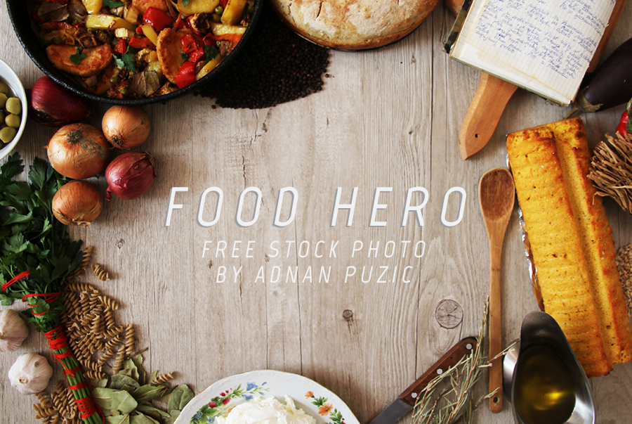Free-Food-Hero-Stock-Photos-1
