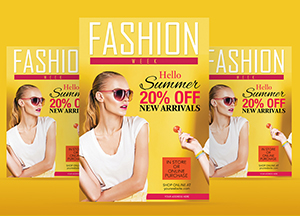 Summer-Fashion-Flyer-Template.jpg