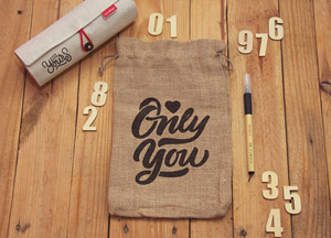 Free-Burlap-Jute-Bag-Packaging-Mock-up-600.jpg