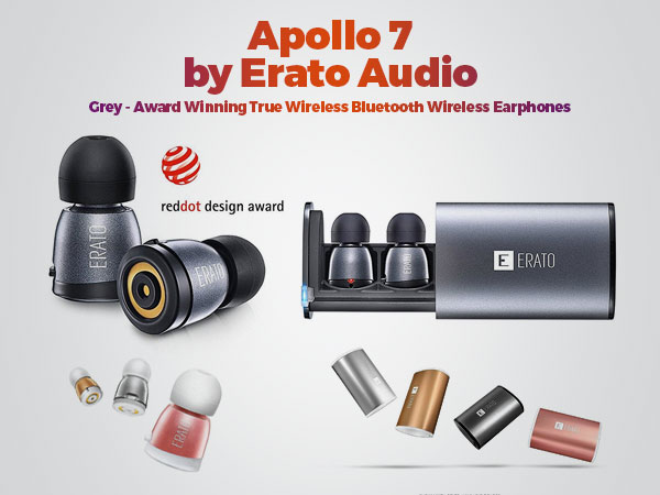 3-apollo-7-award-winning-true-wireless-bluetooth-wireless-earphones-by-erato-audio-grey