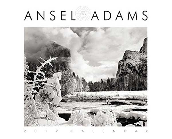 ansel-adams-2017-wall-calendar-1