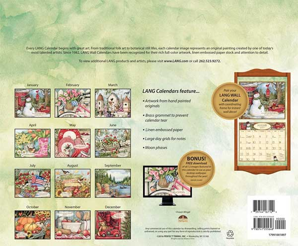 bountiful-blessings-wall-calendar-2017-1