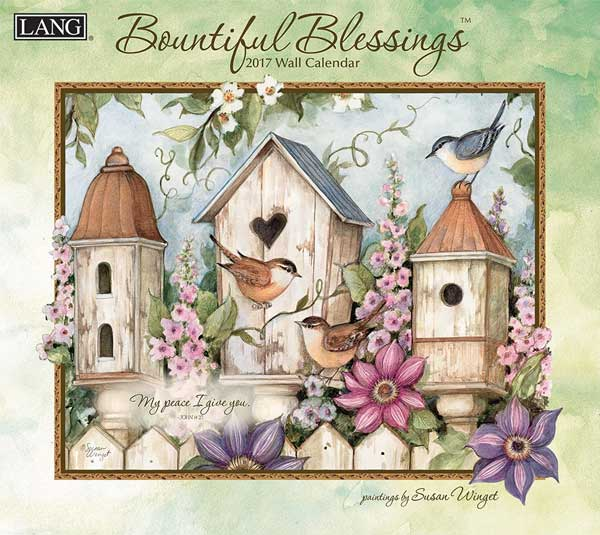 bountiful-blessings-wall-calendar-2017
