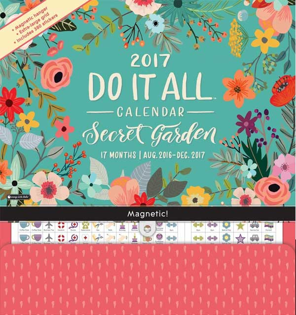 do-it-all-magnetic-wall-calendar-17-month-2017-secret-garden-1