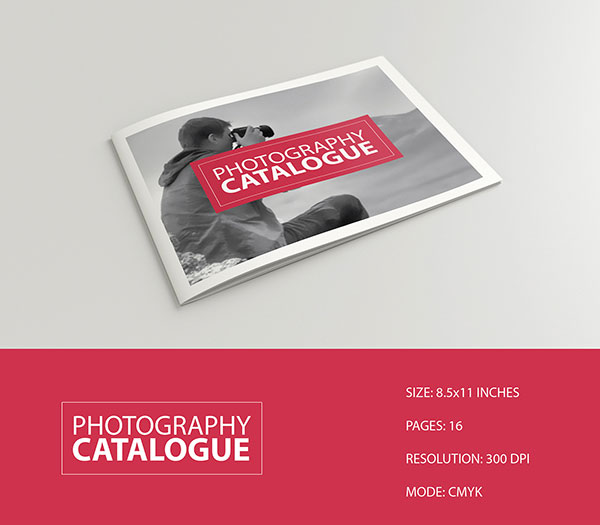 free-photography-catalogue-1