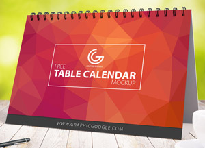 Free-Table-Calendar-Mockup-Feature-Image.jpg