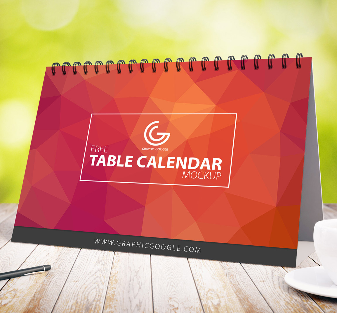 free-table-calendar-mockup-preview