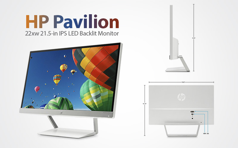 hp-pavilion-22xw-21-5-in-ips-led-backlit-monitor