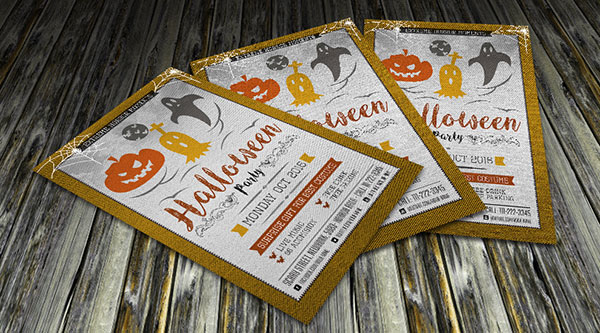 halloween-horror-party-flyer-template-psd