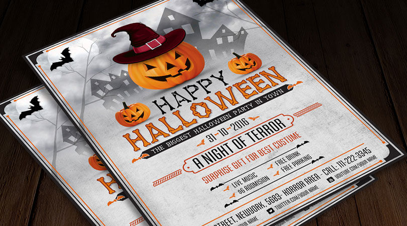 halloween-scary-night-flyer-template-psd-1
