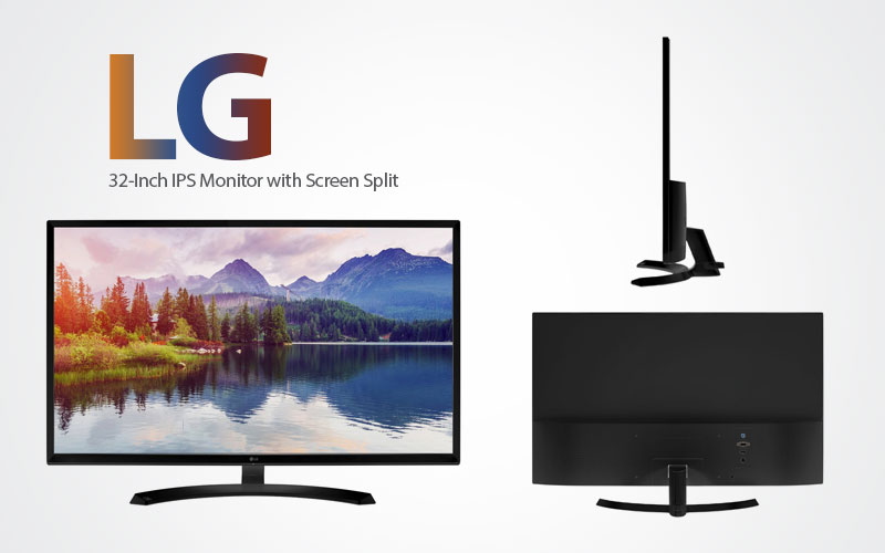 lg-32-inch-ips-monitor-with-screen-split