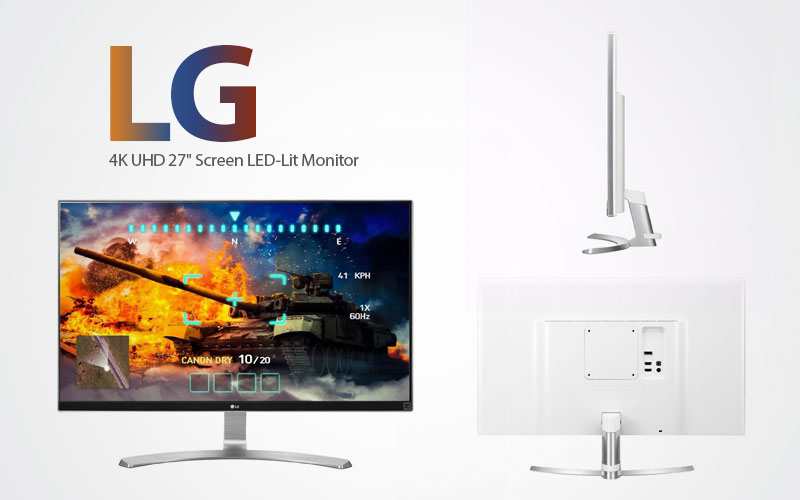 lg-electronics-4k-uhd-27-screen-led-lit-monitor