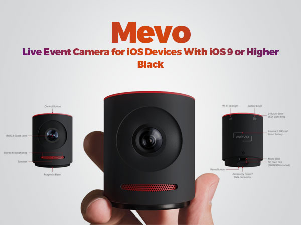 mevo-live-event-camera-for-ios-devices-with-ios-9-or-higher-black