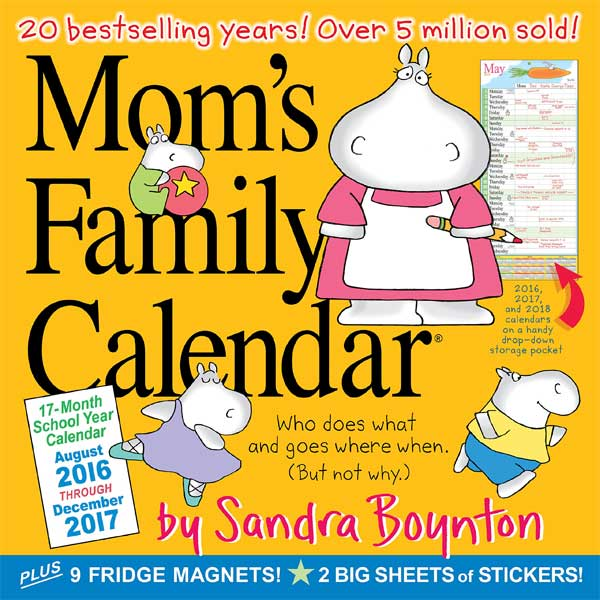 moms-family-wall-calendar-2017-1