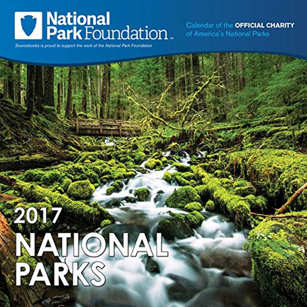 national-park-foundation-wall-calendar-2017-1