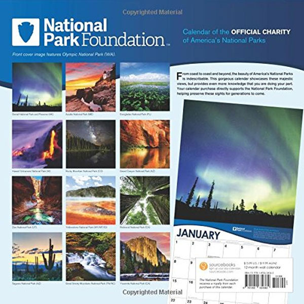 national-park-foundation-wall-calendar-2017-2