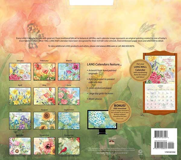 nature-grace-wall-calendar-2017-1