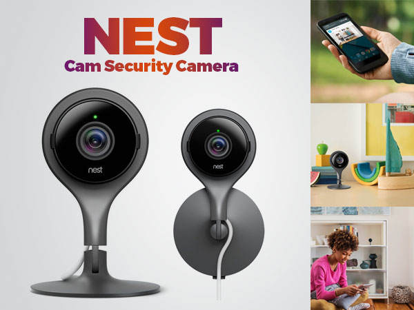 nest-cam-security-camera