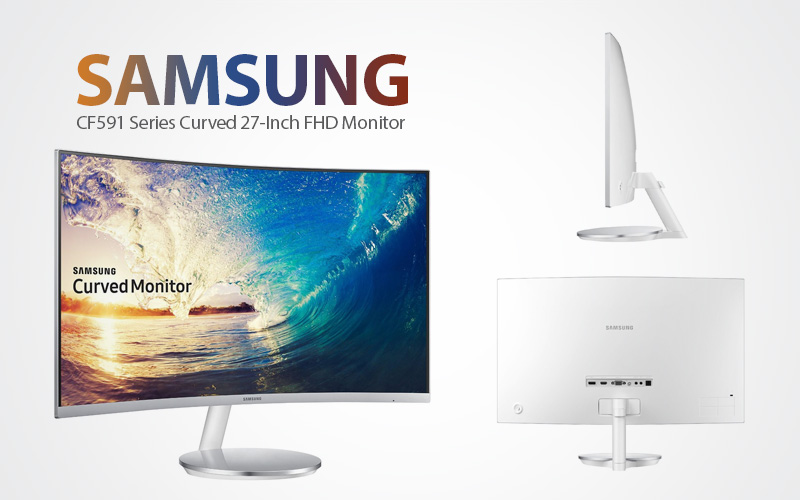samsung-cf591-series-curved-27-inch-fhd-monitor