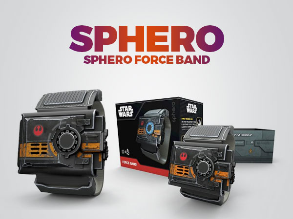 sphero-force-band