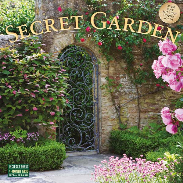 the-cute-secret-garden-wall-calendar-2017-1