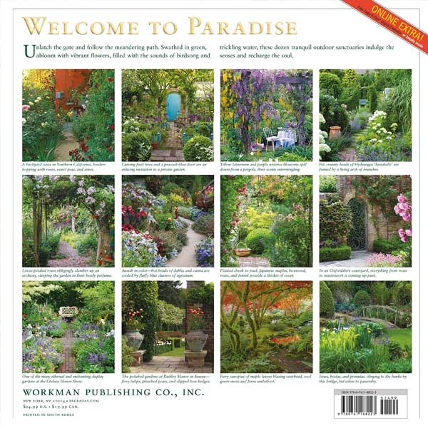 the-cute-secret-garden-wall-calendar-2017-2