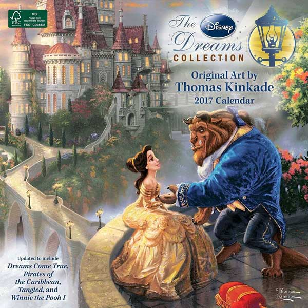 the-disney-dreams-collection-2017-wall-calendar-1