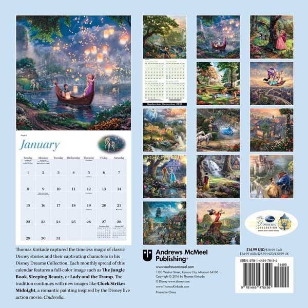 the-disney-dreams-collection-2017-wall-calendar-2